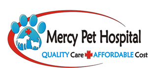 Mercy Pet Hospital, Inc