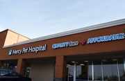 Animal Hospital Orangevale CA